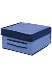Коробка для вещей HOMSU