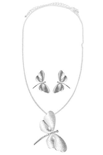 Комплект бижутерии Asavi Jewel