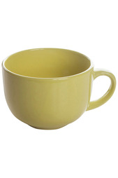 Чашка бульонная SANGO