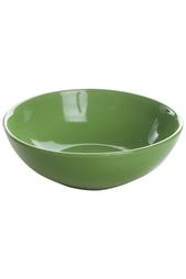 Тарелка суповая SANGO