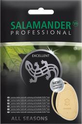 Вкладыш (передняя часть стопы) Salamander Professional