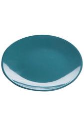 Тарелка десертная SANGO