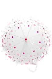Зонт-трость детский Isotoner