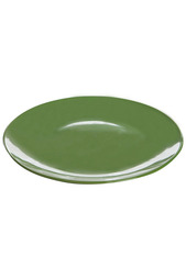 Тарелка обеденная SANGO