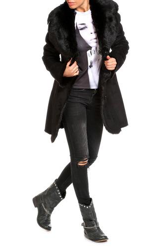 Куртка SARAH KERN