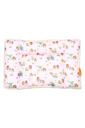 Подушка двухкамерная детская HOLTY