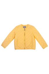 Куртка Gulliver