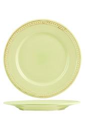 Тарелки десертные 20,5 см 6 шт H&H H&;H