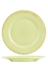 Тарелки обеденные 27 см 6 шт. H&H H&;H
