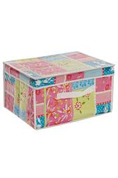 Коробка для хранения Bizzotto