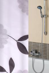 Штора для ванной 190х200 см Patricia