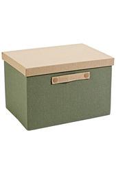 Складная коробка для хранения Bizzotto