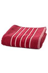 Полотенце для ванной 55x100 Bizzotto