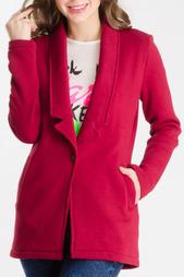 Куртка Rocawear