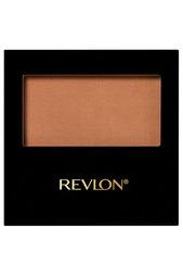Румяна-бронзант для лица Revlon