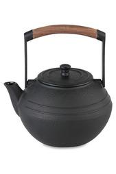 Заварочный чайник 1,2л BERGHOFF