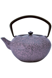 Чайник 1,25 л BERGHOFF