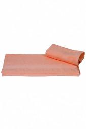 Махровое полотенце BERIL 50x90 HOBBY HOME COLLECTION