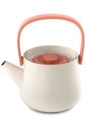 Заварочный чайник 1 л BERGHOFF