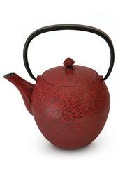 Чайник 1 л BERGHOFF