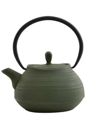 Заварочный чайник 1,1 л BERGHOFF