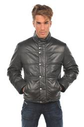 Куртка Arturo