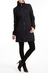 Куртка Byblos