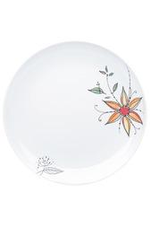 Тарелка обеденная, 27см KAHLA