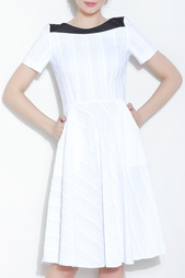 Платье Beata Cupriak