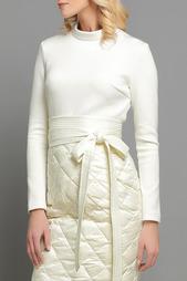 Платье Naumi