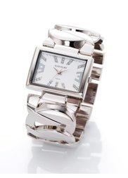 Часы Имола (золотистый) Bonprix