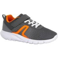 Обувь Для Спортивной Ходьбы Soft 140 Дет. Newfeel