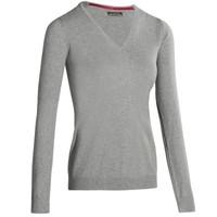Пуловер Comfortee Жен. Inesis