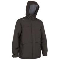 Мужская Утепленная Куртка Для Парусного Спорта 100 Tribord