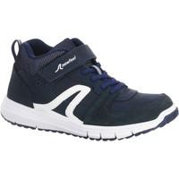 Обувь Для Спортивной Ходьбы Protect 560 Дет. Newfeel