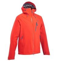 Куртка-дождевик Forclaz 400 Муж. Quechua