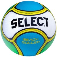 Мяч Beach Soccer Select
