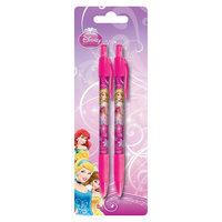Ручки шариковые, Принцессы Дисней Академия групп