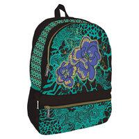 Школьный рюкзак, Seventeen Академия групп