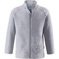 Куртка флисовая LASSIE by Reima