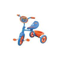 Велосипед трехколесный Hot Wheels, 1Toy -