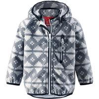 Куртка  Reima