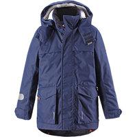 Куртка для мальчика Reima