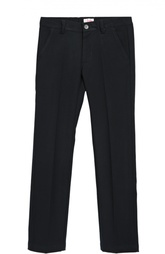 Классические брюки со стрелками Il Gufo
