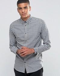 334bcf16704 Рубашки Selected Homme женские - купить в интернет-магазинах - LOOKBUCK