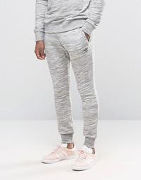 Джоггеры adidas Originals Premium AZ1209 - Серый