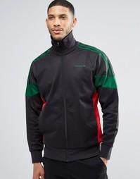 Спортивная куртка adidas Originals CLR84 AZ1479 - Черный