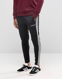 adidas Originals Itasca Joggers AY7763 - Черный