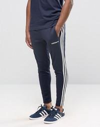 adidas Originals Itasca Joggers AY7764 - Синий