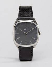 Tsovet Watch - Черный